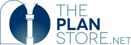 The Plan Store