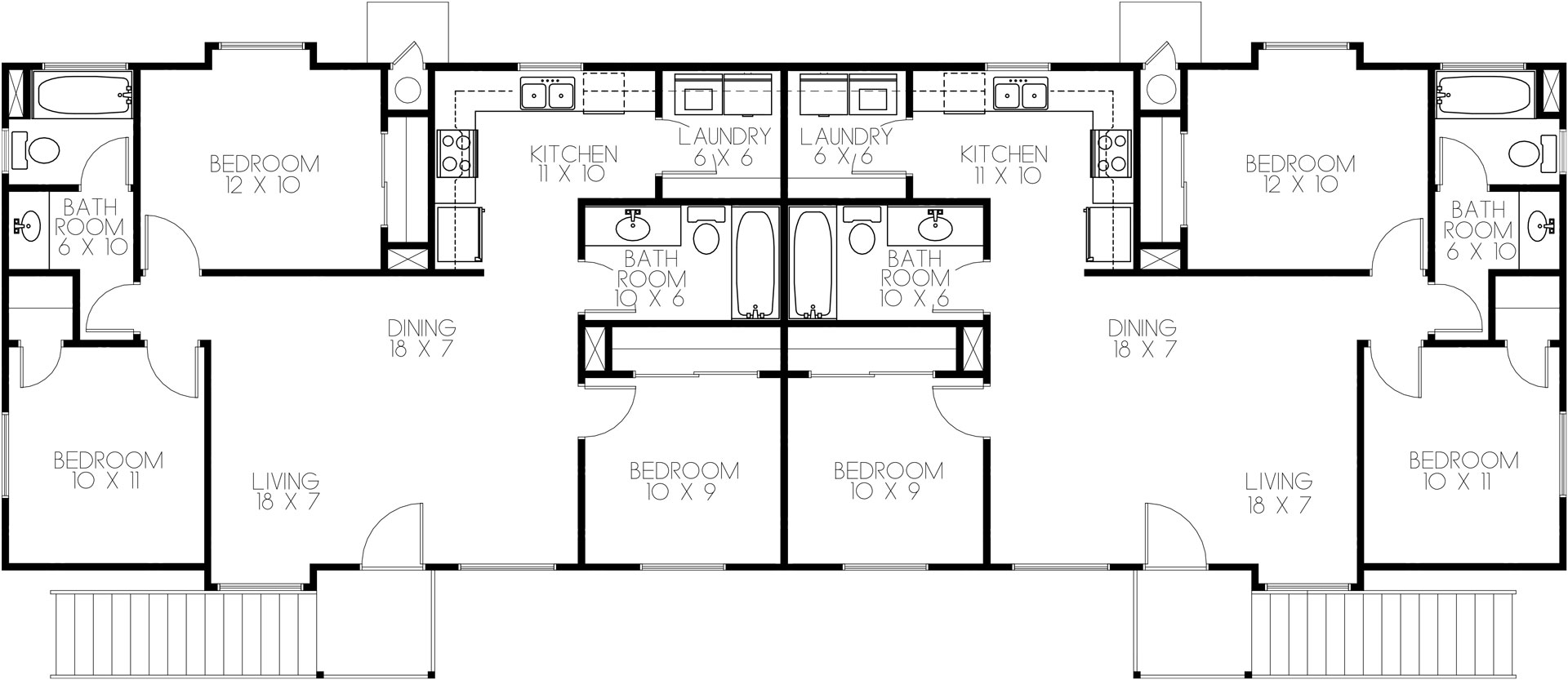 M32 972 for How to make building plans for permit