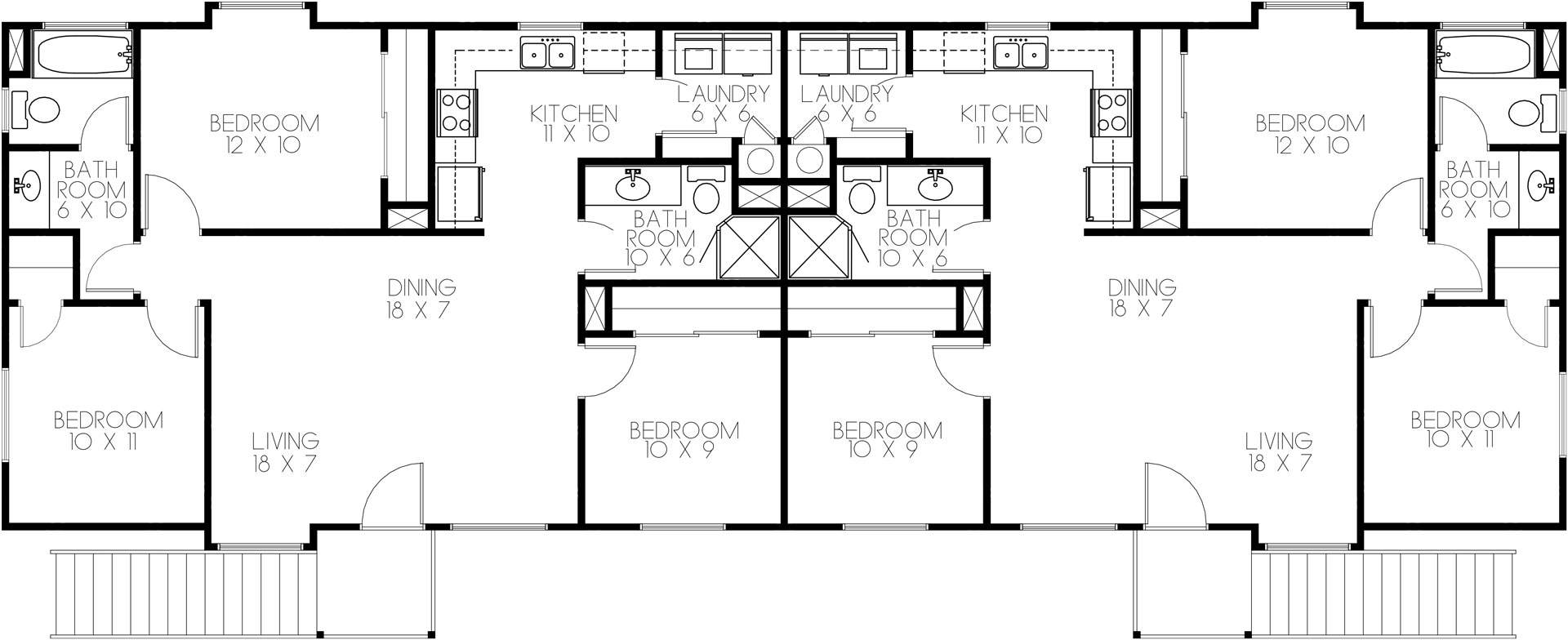 M32 972 for Ready house plans