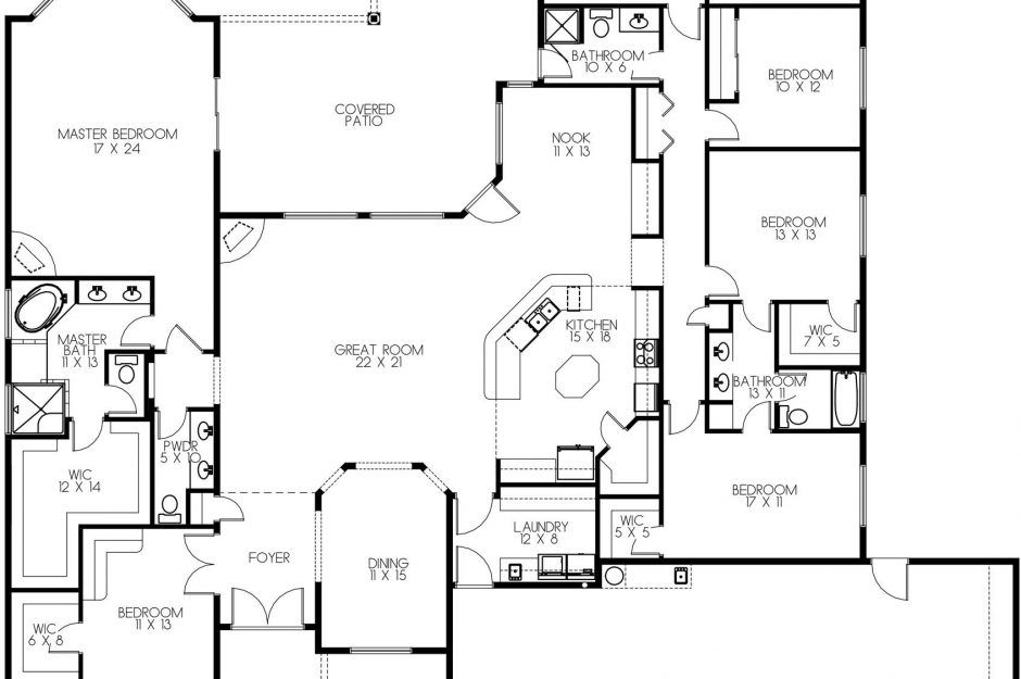 2016 may for Architectural plans and permits